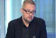 Andre Vltchek