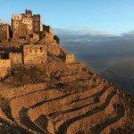 Yemen Landscape (source:muhammed-sadik.wix.com)