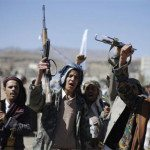Yemen_rebel