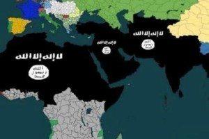 ISIS-territorial-plan2