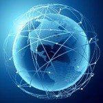 globalisasi7