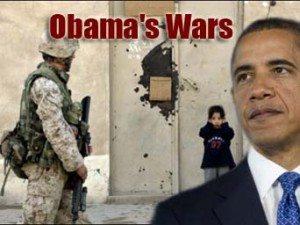war-obama