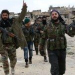Syrian rebel (bbc.co/afp)