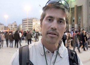 James Foley saat masih hidup. (Foto: abcnews.go.com)