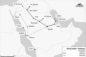 arab saudi2