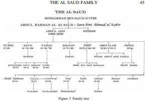 arab saudi3
