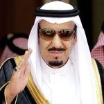Prince-Salman_2251916k