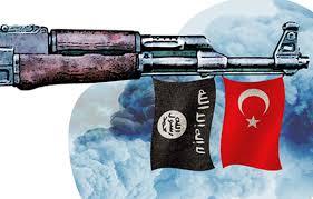turki-dan-isis