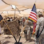us-army-withdrewal-iraq