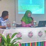 dina-presentasi-suriah-internasionalisasi konflik