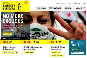 1-amnesty-nato-pr-campaign