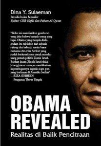 obama-revealed