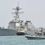 kapal-perang-as