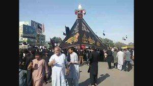 peringatan-imam-husain-di-pakistan