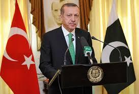 erdogan-di-pakistan