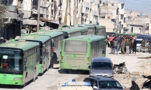 bus-hijau-di-aleppo