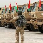 peshmerga-irak