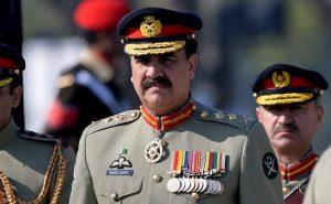 jenderal purn raheel sharif pakistan