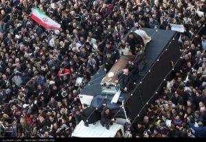 pemakaman-rafsanjani