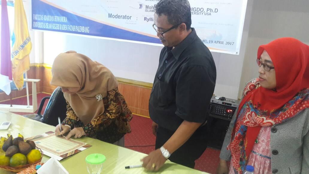 seminar palembang1