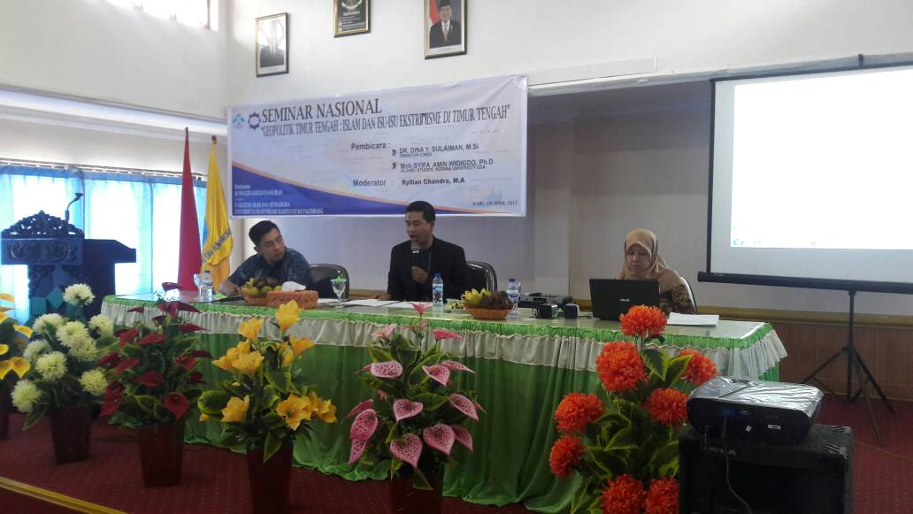 seminar palembang2