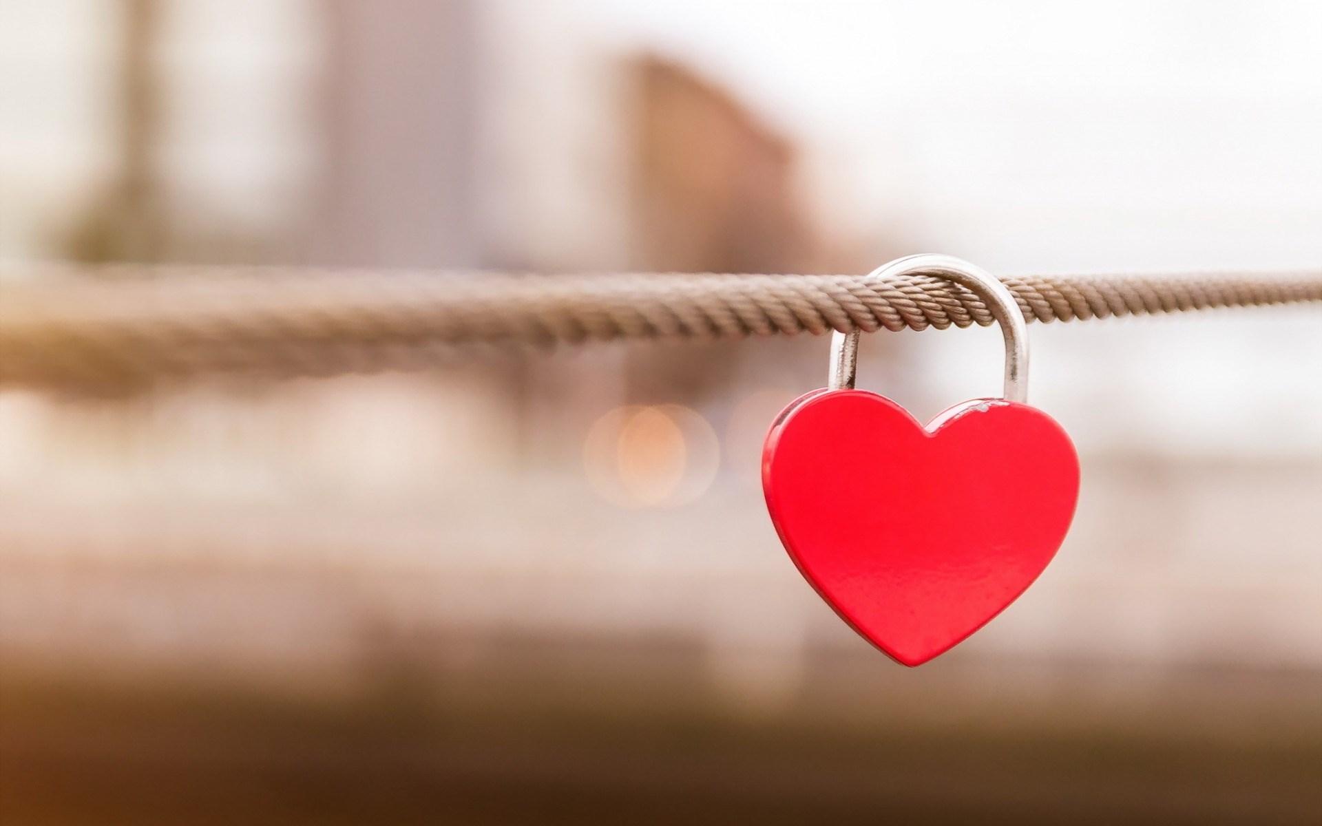 love (2)
