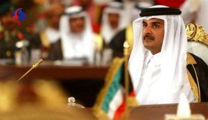 emir qatar tamim bin hamad al-thani2