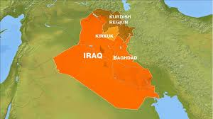 peta kurdistan