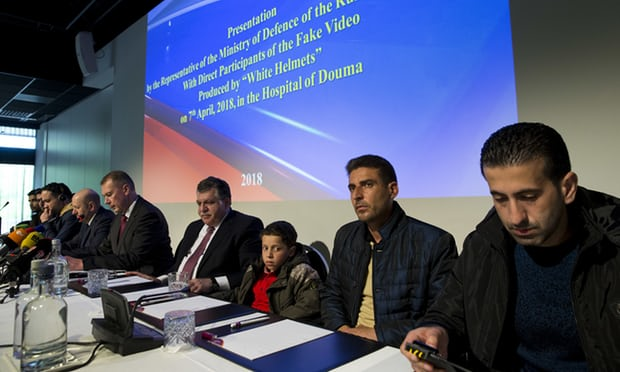konferensi pers hassan dayyab