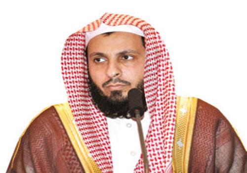 saudi saleh al-taleb