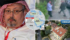 khashoggi - konsulat saudi